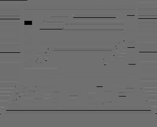 BrandStack Digital